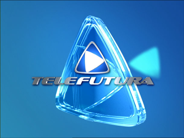 Telefutura Toonturama Related Keywords Suggestions Telefutura