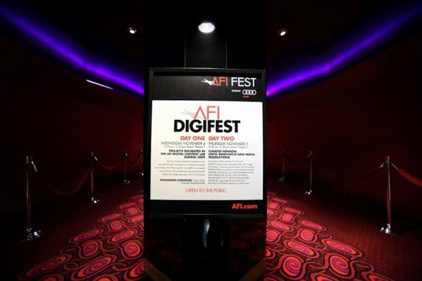 afi_digifest_talk_04
