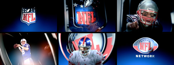 nfl-production-tag-6up
