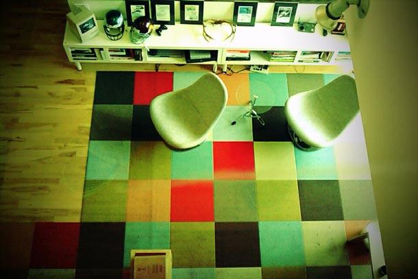 oishii-studio-pics-08
