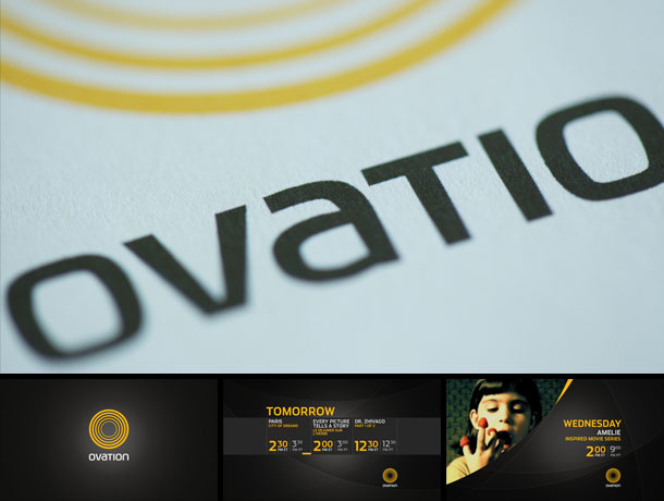ovation_logo_redesign_rebrand_01