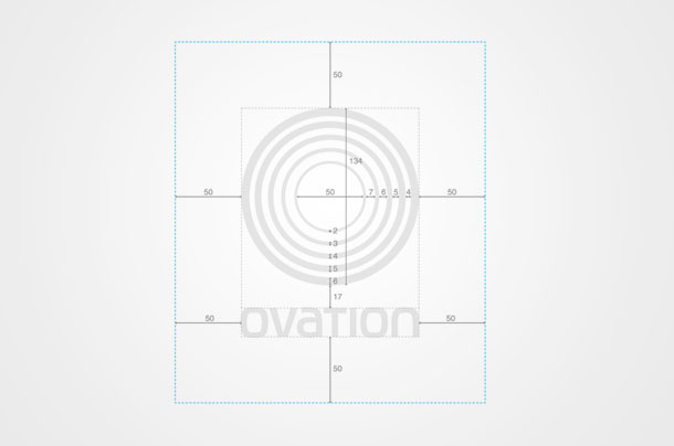 ovation_logo_redesign_rebrand_02
