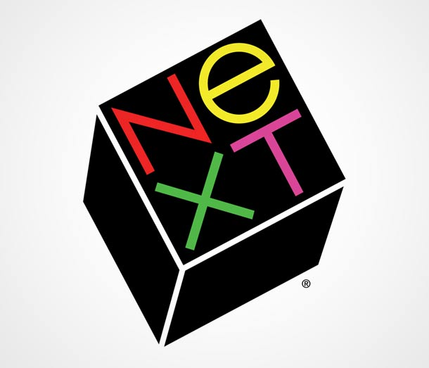 paul-rand-next-logo-design-2