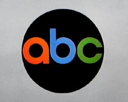 ABC_color_logo