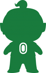 TheKid_green02