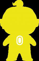 TheKid_yellow02
