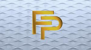 LogoLoop_Horizontal_Light0