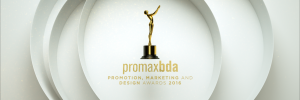 Promax_Awards_Ceremony_Final.00_01_06_08.Still024