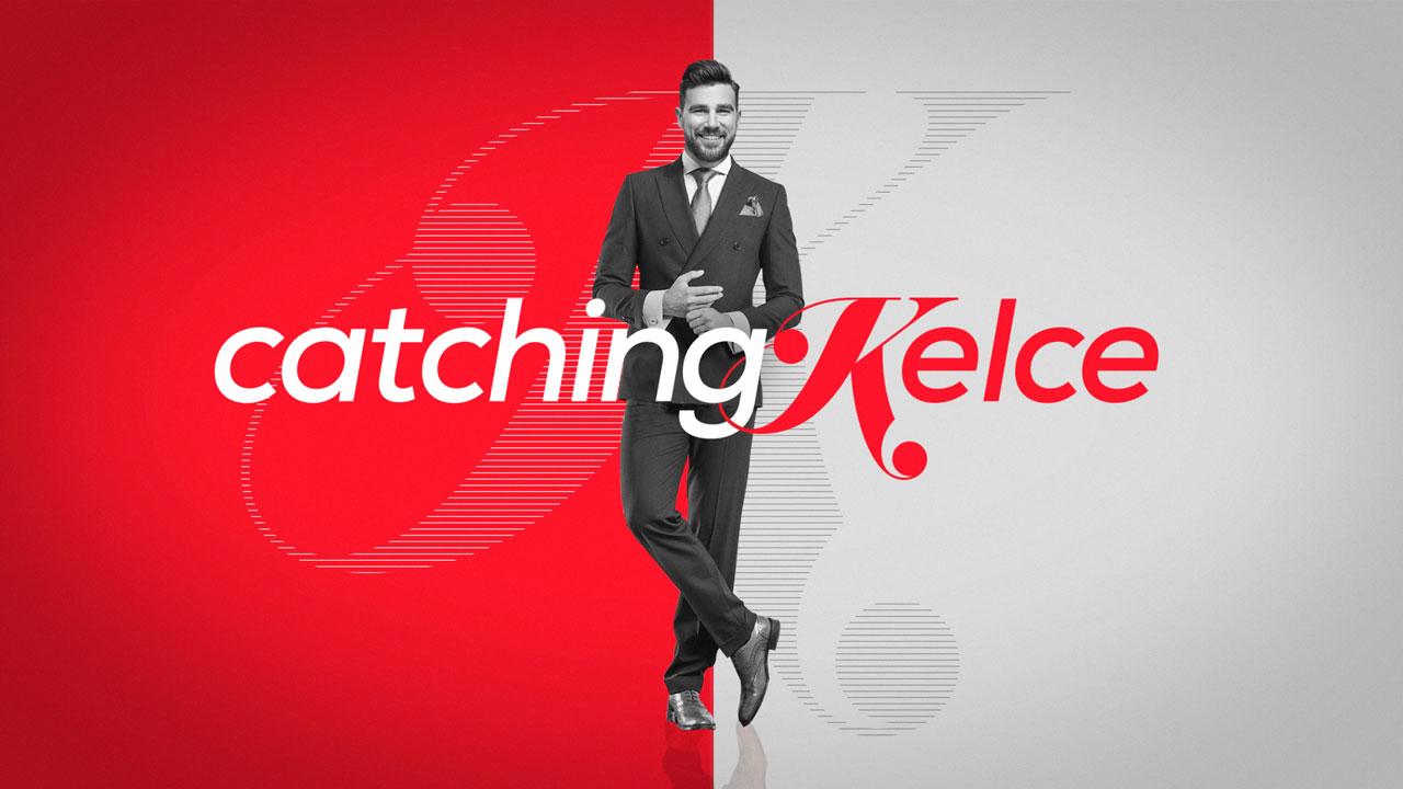 E Catching Kelce Launch Promo Toolkit Oishii Creative
