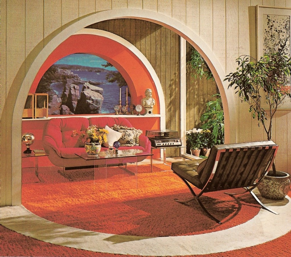 70s-interior-design-8564-luxury-70s-home-design